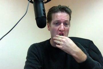 _Legacy_ Dental Sleep Success Tip From Avi Weisfogel