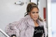 Jennifer Lopez'in başı telif haklarıyla belada!