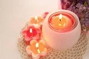 Les bougies parfumées empoisonnent-elles votre intérieur ?