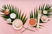 DIY : ce qu'il faut savoir avant de faire ses produits cosmétiques