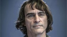 What Will Joaquin Phoenix's Joker Be Like?
