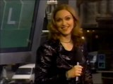 MADONNA INTERVIEW AT MTV TRL 2000 THESHOW 2019
