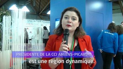 Les services de la CCI Amiens-Picardie aux entreprises