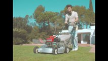 Honda_LawnMower_Man_Long_h264_UHD_25P_YouTube