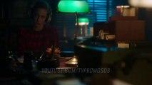 Riverdale - 3x18 Trailer