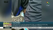 teleSUR Noticias: Levantan inmunidad parlamentaria a Guaidó en Vzla.