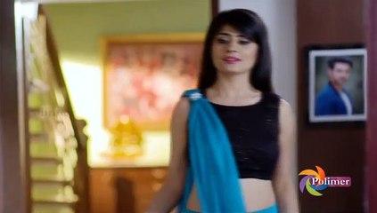 Moondru Mudichu 03-04-2019 Polimer TV Serial - TamilSuvai com