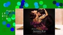 Hate to Want You (Forbidden Hearts, #1)  Best Sellers Rank : #4