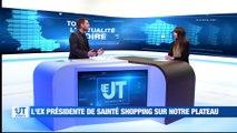 À la Une : plusieurs associations d'aide aux migrants se sont rassemblées à Saint-Etienne pour protester contre la mise à la rue de plusieurs familles après la trêve hivernale. Le tribunal a prononcé un ordre d'expulsion / L'ancienne présidente de Sainté