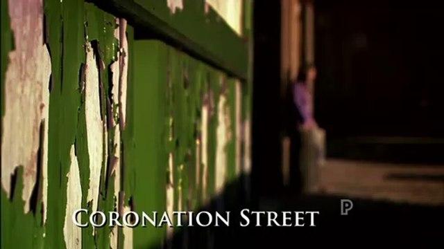 Coronation Street 4th March 2019 Part 2 || Coronation Street 4th April 2019 || Coronation Street April 04, 2019 || Coronation Street 04-04-2019