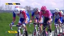 Dwars door Vlaanderen 2019 HD - Final Kilometers