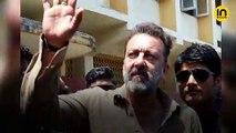 Kalank trailer: Is Sanjay Dutt still guilty about his life's Kalank?