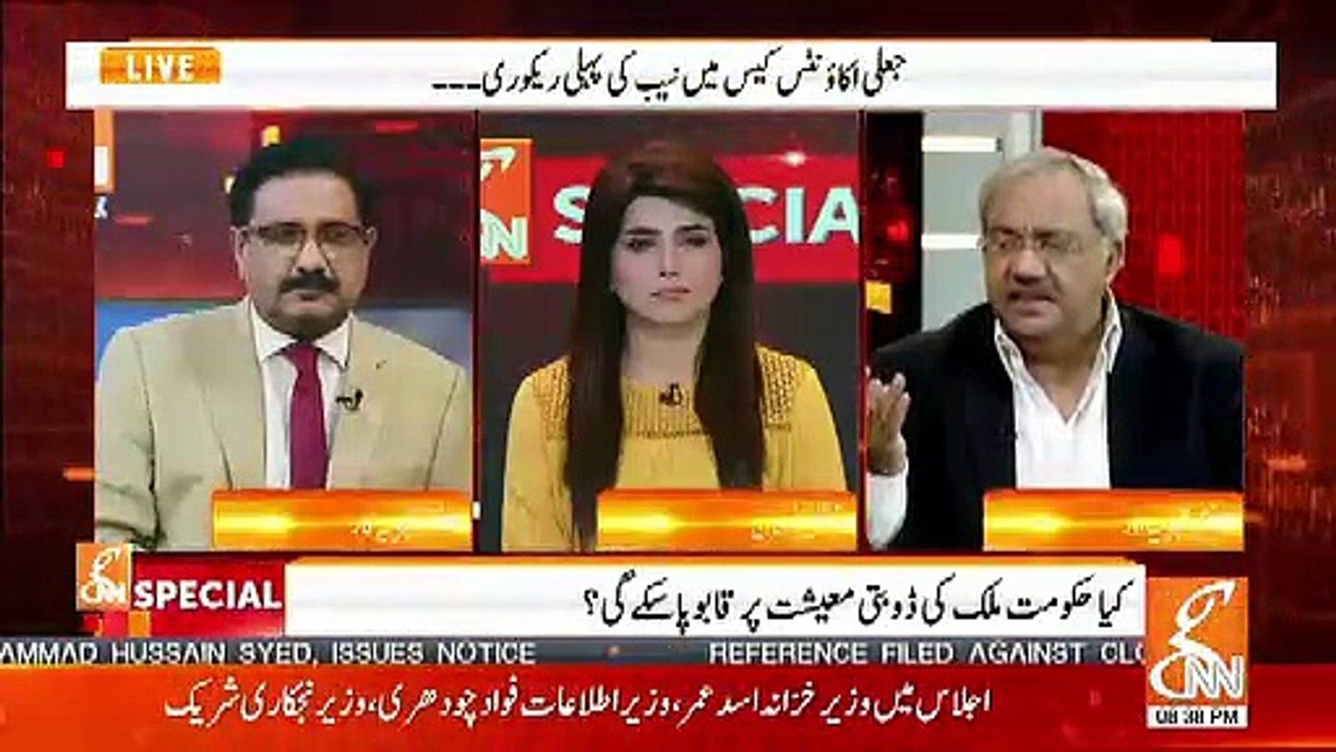 Bilawal, Zardari. Nawaz Sharif, Shahbaz Sharif Aur Saara Media Bhi Milkar Imran Khan Ka Kuch Nahi Bi