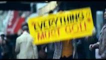 Joker (Trailer)