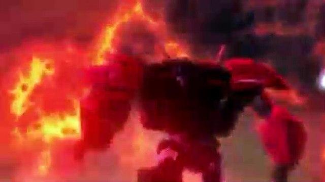 Transformers Prime S02E01 Orion Pax (1)