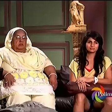 Ullam Kollai Poguthada Episode 618