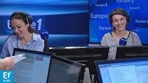 Emmanuel Macron en crise ouverte avec les Nationalistes corses