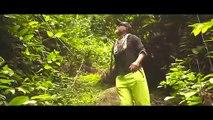 Koffi Olomide - Elegance Clip Officiel