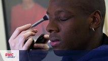 Racisme en Italie : Bryan Dabo choqué par les propos de Bonucci