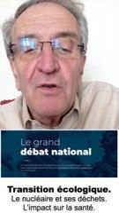 Grand débat à Ville-sur-Terre - 15 mars 2019 - résumé vidéo en 1 mn - à la demande de La Mission Grand Débat National.