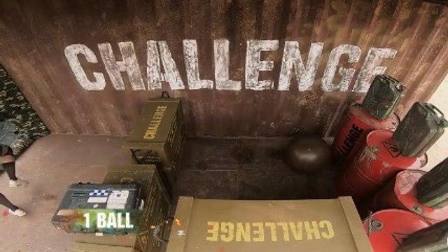 [MTVShoow] The Challenge Season 34 Episode 3 ;Episode 3
