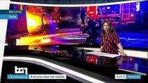 Eurozapping : racisme en Italie, polémique dans l'armée du Royaume-Uni