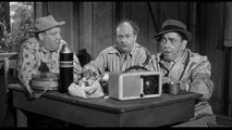 The Three Stooges Horsing Around E180 Classic Slapstick Comedy