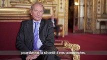 Le débat PNGMDR vu par Gérard Longuet (OPECST)