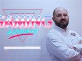 Experts en jeux vidéo : le professeur