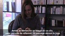Danemark: les parents obligés de suivre un cours pour divorcer