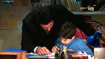 Ezel Bangla Episode 121 HD Part 2 | এইযেল পর্ব ১২১