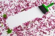 3 conseils pour réussir son nettoyage de printemps