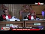Cerita Amien Rais soal Kabar Ratna Sarumpaet Dianiaya