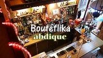Brèves de comptoir - Boutéflika abdique