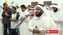 Quran Recitation Really Beautiful Amazing    Emotional by Sheikh Mishary Rashed Alafasy   AWAZ