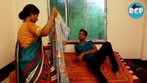 Obhagi || Bengali Short Film || Rcp || 2018