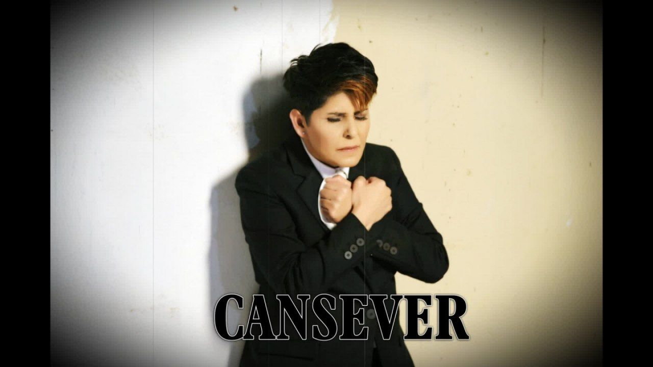 Cansever - Teaser - 2019 Yeni Albümü ile ÇOK YAKINDA - Dailymotion Video