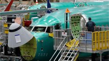 Ethiopian Airlines Pilots Followed The Right Procedures, Spotlight Turns To Boeing