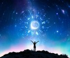 Ces signes qui montrent que vous êtes un adepte d'astrologie