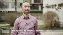 Le débat PNGMDR vu par Arnaud Schwartz (FNE)