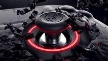 REVOLUTION UNLIMITED PRO CONTROLLER pour PS4™/ PC | Présentation