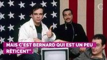 Bernard Campan fête ses 62 ans : pourquoi refuse-t-il toujours de reformer Les Inconnus ?
