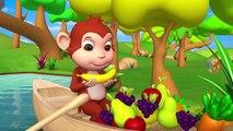 Formes pour les Enfants avec des Gorilles des Promenades sur Bois Transporteur Camion pour Enseigner les Animaux de Zoo de la Forêt | Peony Noakes