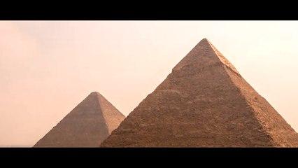 قمة صوت مصر