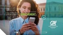 Les Orthofolies, la compétition d'orthographe menée conjointement par le Crédit Agricole Loire Haute-Loire et ASSE Cœur-Vert
