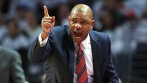 Kanell and Bell: Does Doc Rivers deserve to be NBA Coach of the Year?