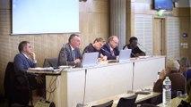Questions à Jean-Marc SOULAT (CHU Toulouse) - Maladies chroniques - cese