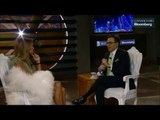 #EnEFyPorAdela Adela Micha entrevista a Ildefonso Guajardo