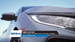 Honda dealership Tempe AZ Honda Tempe AZ