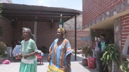 La Bomba, símbolo de la resistencia de la minoría afroecuatoriana